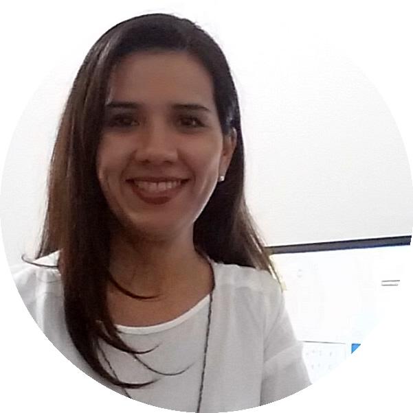 Liliana Serrano